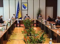 Ekspertni i pravni tim za rješavanje problema odlagališta Trgovska gora