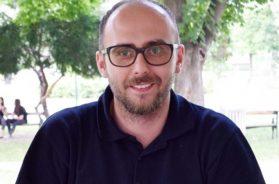 Mašo Mehmedović