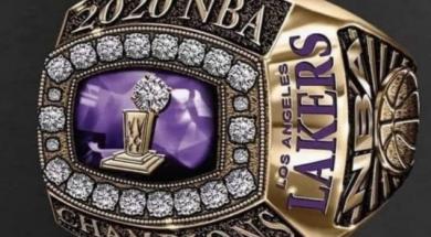 Screenshot_2020-10-20 Otkriven dizajn šampionskog prstena koji će dobiti Lakersi