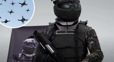 Screenshot_2020-10-28 Ruska borbena oprema Sotnik će omogućiti kontrolu roja mikro dronova