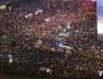 Screenshot_2020-10-31 U Varšavi održani do sada najmasovniji protesti protiv zakona o abortusu