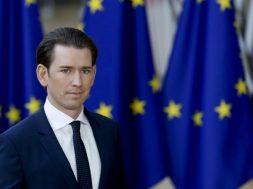 Sebastian_Kurz_Bruxelles_Xinhua
