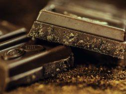 cokolada-ilustracija