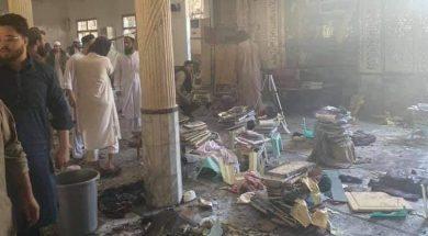 dzamija-bomba-pakistan