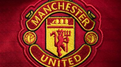 manchester-united