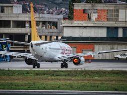 pegasus-avion-sarajevo