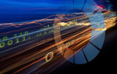 Najveća brzina zvuka ikad zabilježena je 36 kilometara u sekundi