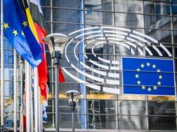 Evropski_parlament_Brisel_EU_Evrposka_unija