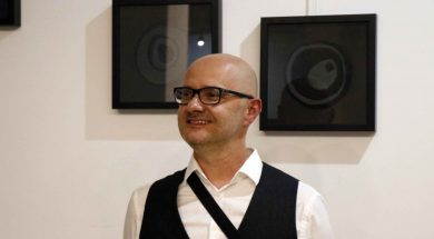Josip Mijić