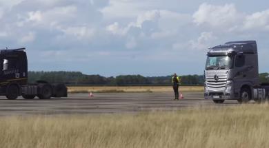 Screenshot_2020-11-01 Mercedes Actros vs Scania R500 – DRAG RACE 44 Ton BRAKE TEST