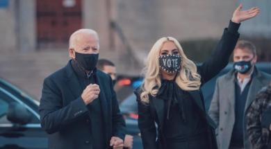 Screenshot_2020-11-03 Lady Gaga se obratila Amerikancima Glasajte kao da vam život ovisi o tome