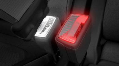 Screenshot_2020-11-04 Škoda patentirala prvu svijetleću kopču pojasa