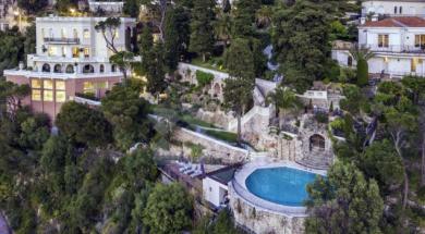 Screenshot_2020-11-17 Prodaje se vila u kojoj je živio Sean Connery na francuskoj rivijeri