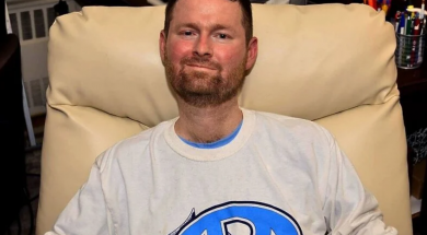 Screenshot_2020-11-23 Preminuo Patrick Quinn, aktivist poznat po Ice Bucket Challengeu