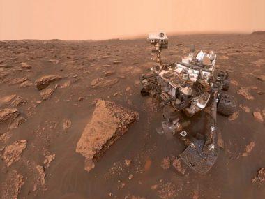 Screenshot_2020-11-24 Rover Curiosity našao dokaze megapoplava na Marsu