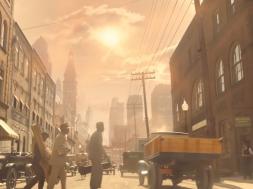 Screenshot_2020-11-29 Ma Rainey's Black Bottom Official Trailer Netflix