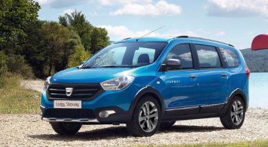 Screenshot_2020-11-30 Dacia će zamijeniti Lodgy hibridnim SUV-om sa sedam sjedišta
