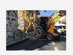 Screenshot_2020-11-30 Izraelske vlasti srušile stepenište koje vodi do džamije Al-Aqsa
