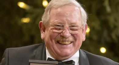 Screenshot_2020-12-09 Njemački astrofizičar Reinhard Genzel dobio Nobelovu nagradu sa zakašnjenjem