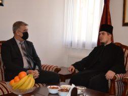 Paroh Milinović 7647467