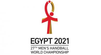 SP_egipat_Logo2