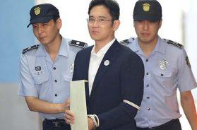 Samsung-Lee-Jae-yong
