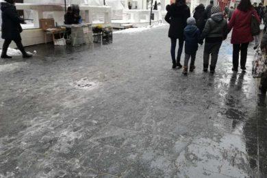 Sarajevo_snijeg_Foto_Fena