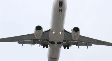 avion 02