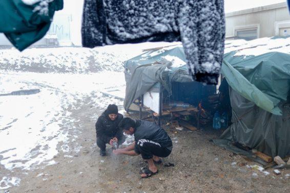 migranti-lipa-zima