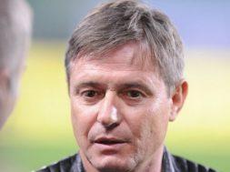 Dragan Stojković – Piksi