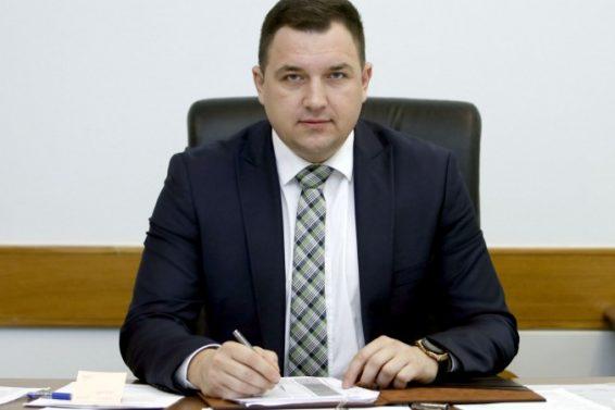 Miloš Lučić