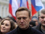 Navalni_Twitter