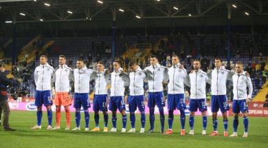 nogometna_reprezentacija_BiH