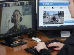Bh. politička elita treba pokazati više interesa za Bošnjake na Kosovu