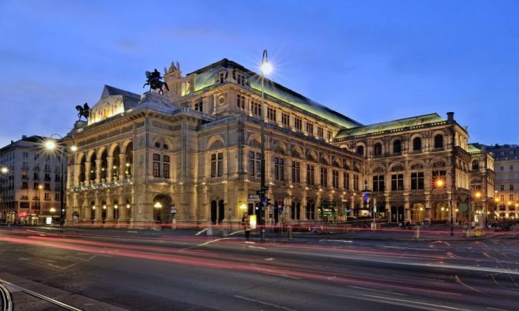 Beč: Pokrenuti idirektni razgovori o oživljavanju nuklearnog sporazuma
