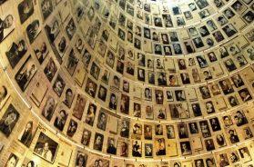 Jevreji_Yad_Vashem_muzej_holokausta_wikipedia