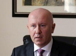 Milan Dunović
