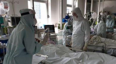 opca_bolnica_koronavirus