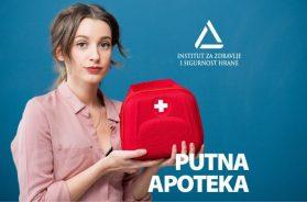 INZ_Putnaapoteka