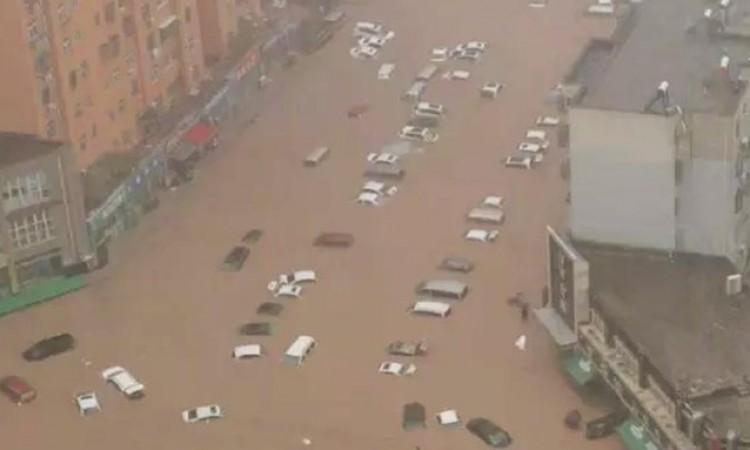 Ekstremni vremenski uslovi ruše sve rekorde uoči pregovora UN-a o klimi