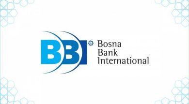 BBI banka premašila milijardu i 100 miliona KM depozita građana i privrede