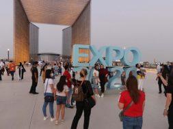 Najbolje od 190 država svijeta na EXPO izložbi u Dubaiju