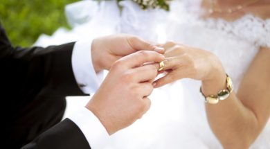 183190-get-married