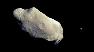 asteroid_wikipedia