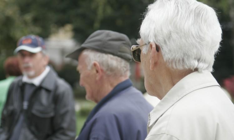 U FBiH počinje isplata aprilskih penzija