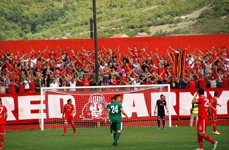 Klubovi Prve lige FBiH: Bez bojkota utakmica, ali ne odustajemo od zahtjeva