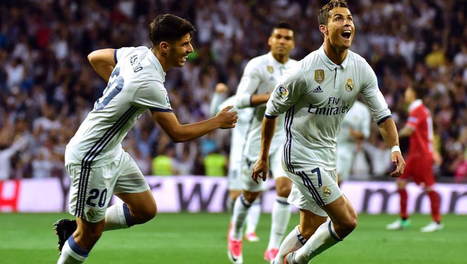 Jesu li sudija i VAR pomogli Real Madridu sinoć protiv Eibara?