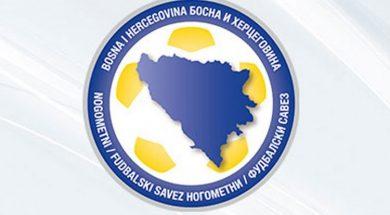 nogomet-nsbih-logo