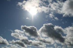 oblacno_vrijeme_1