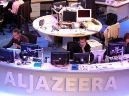 Aljazzera_Live_off